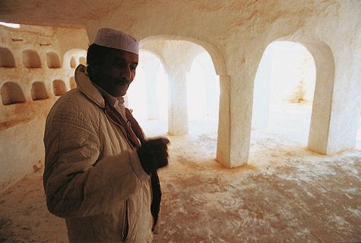 08-Ghardaïa