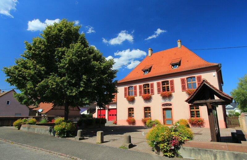 Rummersheim-le-Haut (2)