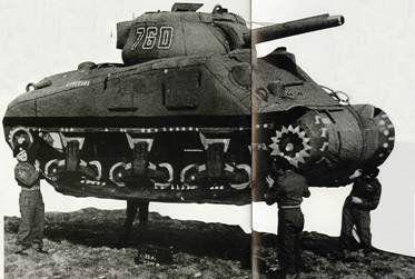 """Préparations du Dday """"06 Juin 1944"""" 72980221"""