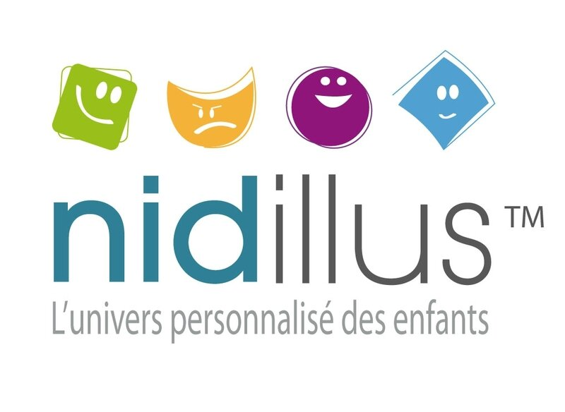 logo nidillus 300