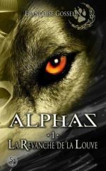 alphas--1--la-revanche-de-la-louve-
