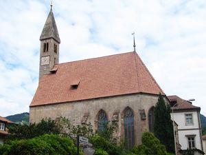 Bolzano_Saint_Georges_1