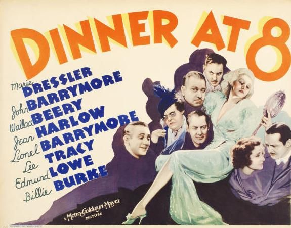 jean-1933-film-Dinner_at_Eight-aff-02