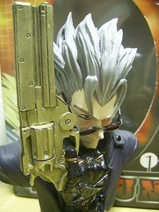 Trigun_Vash_special_version_noir3