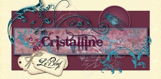 cristallineblog
