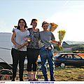 Slalom_Mornant_2015_M4_1074