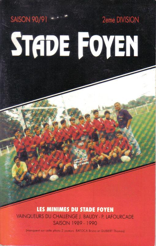 90-91