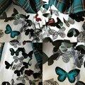 papillon jupe N