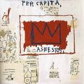 Jean-Michel Basquiat, Serigraphs & Lithograph @ Artnet Auctions