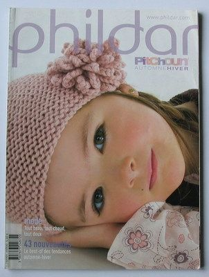 catalogue-phildar-pitchoun-n004-automnehiver-20082009-3672139