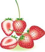 fraises-