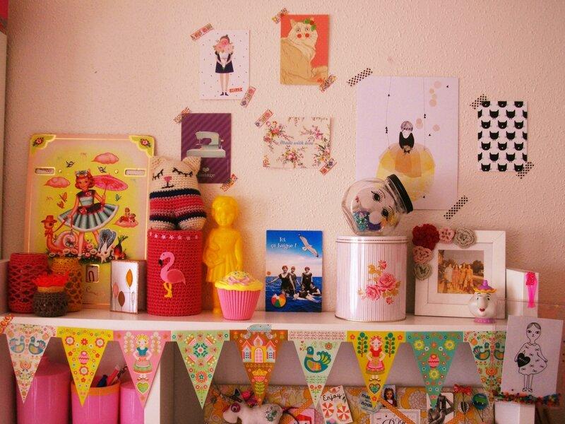 atelier-blogueuse-créatif-couture-bureau