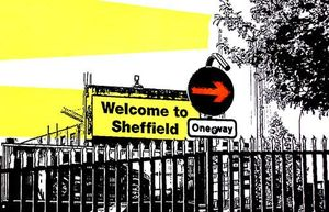 welcome-Sheffield