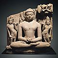 Asian art auctions kick off in new york after us special agents seize stolen indian statues