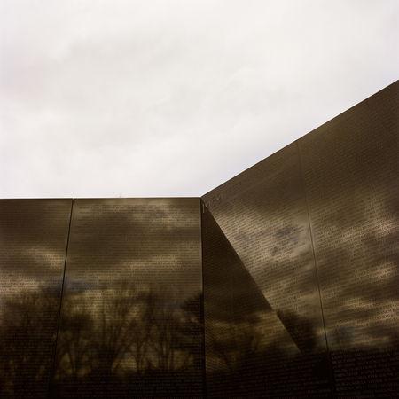 angle_memorial