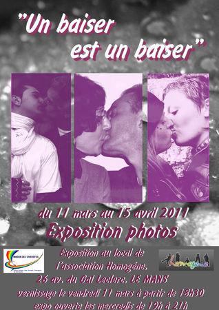 affiche_baiser_le_mans