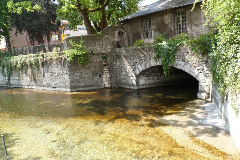 Annecy 358-