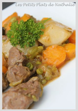 navarin1