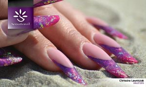 27-6-13-nail-art-sensationail4