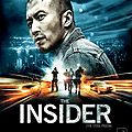 The Insider (Sin yan)