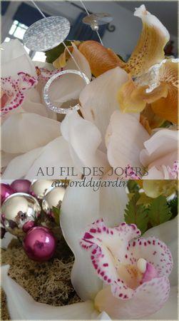 D_cors_floral_No_l_2009__5_