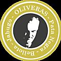 Le jambon bellota de jambons oliveras, mon