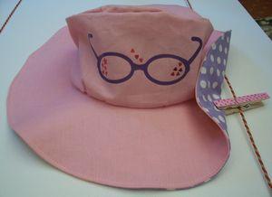 chapeau (2)