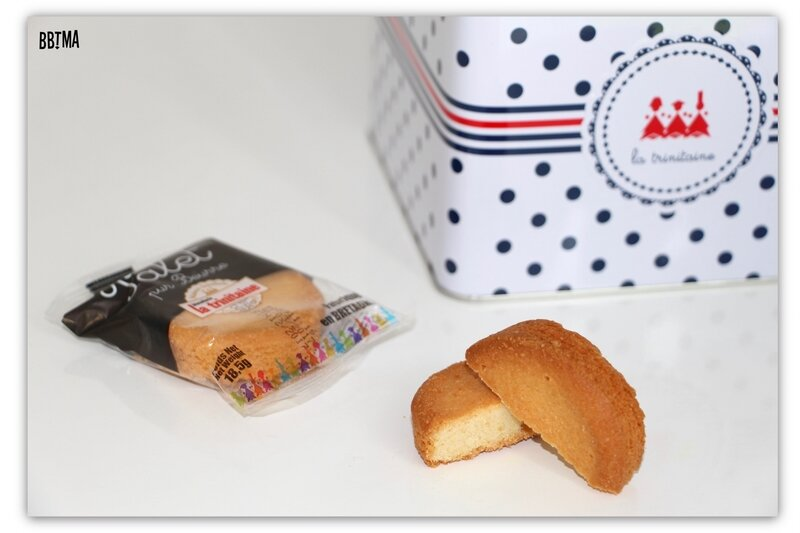 7-la-trinitaine-biscuit-produit-breton-bretagne-gateau-palet-galette-beurre-bbtma-blog-parents-enfant-kids-maman