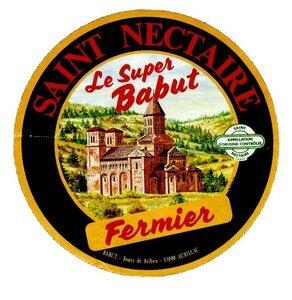 Le_Super_Babut