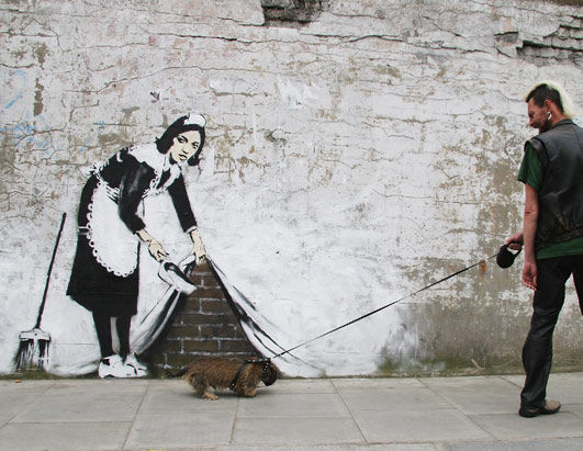 Banksy_graffiti_04
