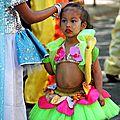 Carnaval Tropical 15_9558