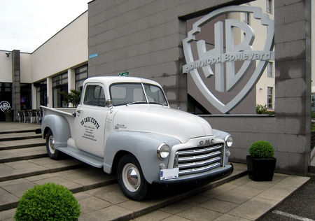 GMC_100_pick_up__Illkirch__01