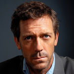 Hugh_Laurie_Dr_House