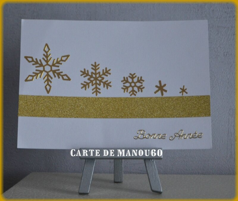 carte de Manou60