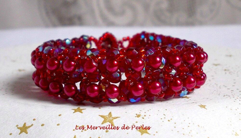Bracelet Myrella