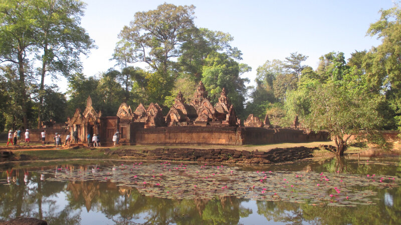 Lady Temple 10