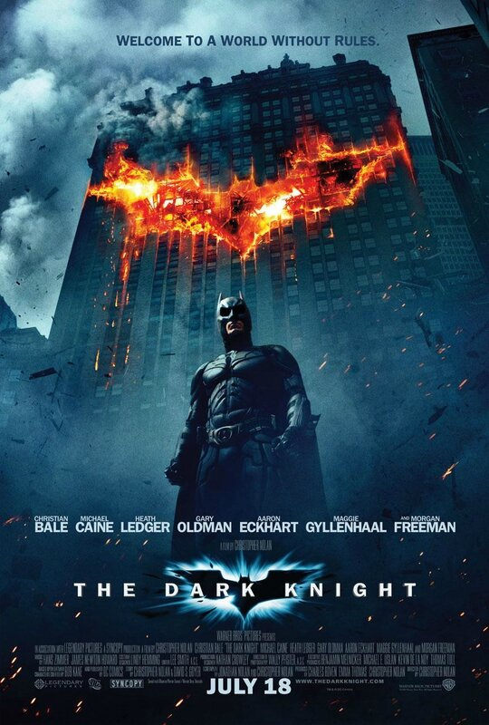 the_dark_knight_poster1