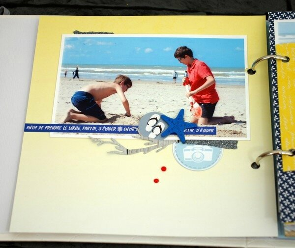 Mini Plage Le Touquet 2017 (11)
