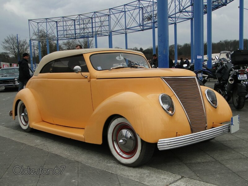 Ford-roadster-custom-1937-a