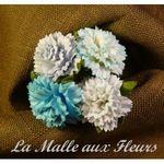 oeuillet_bleu