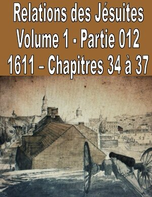 012-Relations-v1-1611-chap34-37