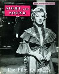Sight_and_Sound__GB_1957