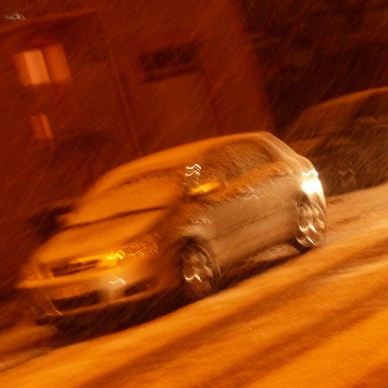 aaa neige1