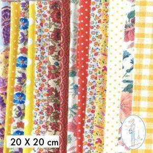lot-tissus-patchwork-pas-cher