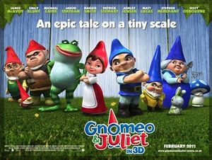 Gnomeo_And_Juliet_Poster1