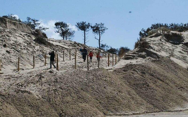 le-nouvel-acces-a-la-plage-du-petit-nice-est-bien-balise-jusquau-pied-de-la-dune-cest-un-passage-oblige