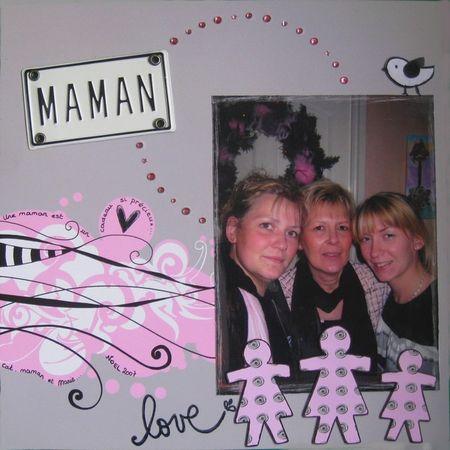 Scrap_Cat___Maman_Marie_et_moi_redim_petit