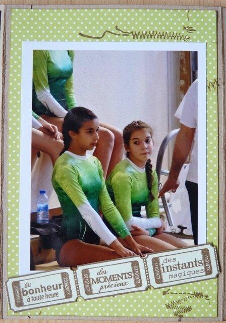 mini Lou gym (12)