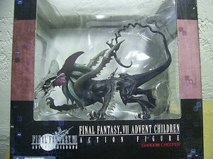 Final_fantasy_Shadow_Creeper