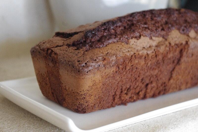 Cake_choco_coco_anniv_A_2014__2_